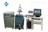 LBT保温材料热荷重收缩仪