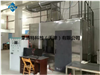 LBT-L建材製品單體燃燒試驗裝置