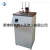 LBT管材熱變形維卡軟化點測定儀