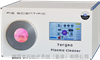 Tergeo plasma cleane旋风等离子清洗机
