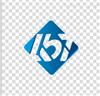 LBT-可定製橡塑保溫管透濕係數測定儀
