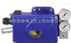 SRI990-BIMS7EAA-Y 福克斯波罗阀门定位器