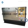 LBT陶瓷砖抗冻试验机