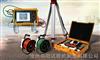 ZBL-U5300 ZBL-U5300非金属超声检测仪