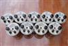 防雷检测标准电阻