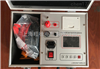变压器绕组直流电阻测试仪型号YDZ-10A