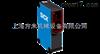 W27-3SICK 光電傳感器