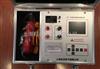 线圈直流电阻快速测试仪供应ZGY-10A