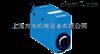 CS8SICK 顏色傳感器