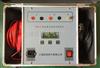 感性负载直流电阻仪原理ZGY-5