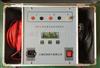变压器直流电阻速测仪价格ZGY-5