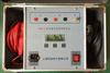 变压器直流电阻快速测试仪造型ZGY-5