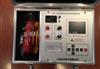 变压器绕组直流电阻测试仪原理ZGY-3