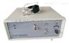 ZKM-300智能型中医脉象仪