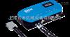 西克定位傳感器RS25