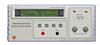 LBTA款絕緣電阻測試儀