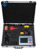 LBTA款裂縫綜合測試儀