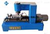 LBTA款電動漆膜附著力試驗儀