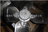 Ziehl-Abegg高压风机厂家直销FC080-SDQ