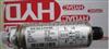 hydac压力传感器型号EDS345-1-040-000