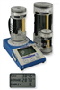 美国吉莉安Gilibrator-2三量程电子皂膜流量计