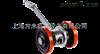 SICK測量輪編碼器DUV60
