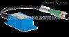 西克傾斜傳感器TMM55