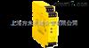 西克安全繼電器UE23-3MF