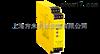 SICK安全繼電器UE43-3AR