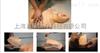 KAH/CPR185+可调式成人与儿童心肺复苏模拟人