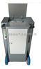 SXLD-401手推车一体化电缆故障定位系统