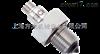 西克液位傳感器MHF15