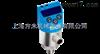 西克壓力傳感器PBS