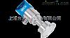 西克壓力傳感器PBS Hygienic
