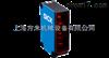 西克光電傳感器MultiPac
