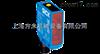 西克光電傳感器W12G