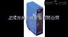 西克光電傳感器W24-2 Ex