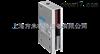 西克光電傳感器W27-3 Ex