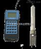WS2100 手持式固体颗粒水分测试仪