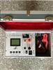交直流直流电阻快速测量仪造型ZGY-10A