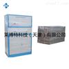 LBT-微机控制管材耐压试验机