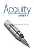 Waters-ACQUITY UPLC BEH 色谱柱 预柱186004799