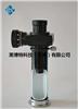 LBT- 測量顯微鏡