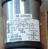 宝德8222型电导率变送器559618