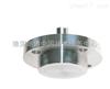 朗博隔膜密封型号系列-DL8080-直接焊接