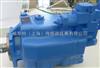 美国VICKERS柱塞泵中国销售