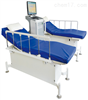 骨质疏松治疗仪(计算机控制)A2