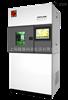 ATLAS Ci3000+氙燈老化測試儀 / 日曬色牢度測試儀