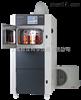 Xenontest Beta+ FD高級獨立旋轉架氙燈測試儀