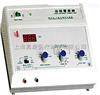 音频电疗机YII